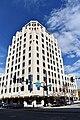 Hotel Boise (Hoff Building).jpg