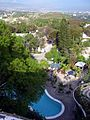 Hotel Montana pool.jpg