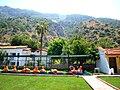 Hotel oludeniz resort - panoramio (1).jpg