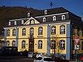 Hotel zur Krone (Burgbrohl) 01.JPG