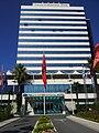 Hoteli Tirana, Tirane.jpg
