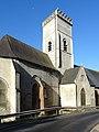Houdain l'église Saint-Jean-Baptiste (8).jpg