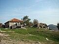 House-from-Tatul.jpg