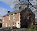 House in Barclose, Cumberland - geograph-5302056.jpg