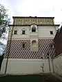 House of the Boyars Romanov 03 by shakko.jpg