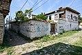 House on 'Jovan Popa' street 02.jpg