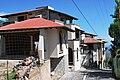 HousesTaxcoMountain2.JPG