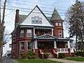 Houses on Church Street Elmira NY 28c.jpg