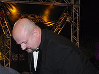 Howard Finkel.jpg