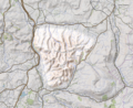 Howgill Fells map.png