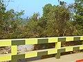 Hpa-An, Myanmar (Burma) - panoramio (146).jpg