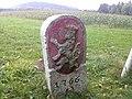 Hraniční přechod Fleky - Hofberg - panoramio (12).jpg