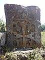 Hrazdan Kapuyt Khach chapel (66).jpg