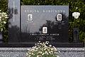 Hrob P. Kubicka Img 1160.jpg
