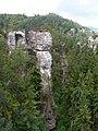 Hrubá Skála - panoramio (12).jpg
