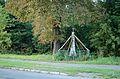 Hrubieszów - krzyż (06).jpg
