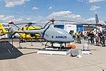 Hubschrauberdrohne Airbus VSR700.jpg