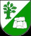 Huesby-Wappen.png