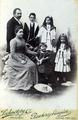 Hugyecz család - Besztercebánya.png