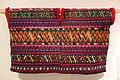 Huipil, Kaqchikel Maya, San Martin Jilotepeque, late 20th century, cotton - Textile Museum of Canada - DSC01268.JPG
