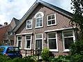 Huis. Graaf Florisweg 75.JPG