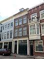 Huis. Peperstraat 14 en 14a in Gouda.jpg