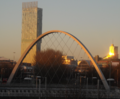 Hulme Arch Beetham in sunset cut image.png