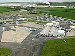 Humberside Airport.jpg