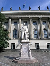 Humboldt University Main Building.JPG