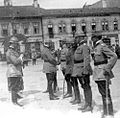 Hungarian-Romanian War of 1919 (National Military Museum Collection) 23.jpg