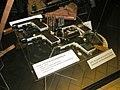 Hungarian pistols (23093975880).jpg