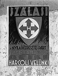 Hungary, Budapest Fortepan 72843.jpg