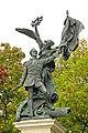 Hungary-02189 - War of Liberation (31799241753).jpg