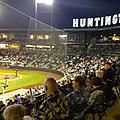 Huntington Park - 10006273414.jpg