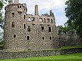 Huntly Castle.jpg