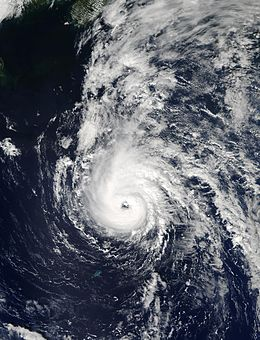 Hurricane Juan 27 sept 2003 1725Z.jpg