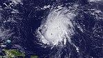 Hurricane Ophelia Sept 30 2011 1245Z.jpg