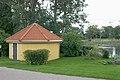 Huseby bruk - KMB - 16001000023952.jpg