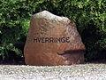 Hverringe stone.JPG