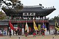 Hwaseong Fortress - UNESCO World Heritage - Legions.jpg
