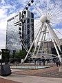 Hyatt hotel - geograph.org.uk - 33919.jpg