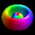 3px-Orbital