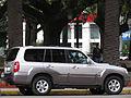 Hyundai Terracan GL 2.9 CRDi 2006 (13253437003).jpg