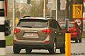 Hyundai iX55 (15483014190).jpg