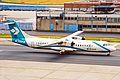 I-ADLS ATR.72-212A(500) Air Dolomiti FRA 14JUN02 (8223808178).jpg