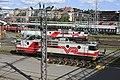 I11 963 Bw Turku, Sr1 3064.jpg