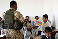 IA, U.S. participate in humanitarian aid mission for school children DVIDS256803.jpg
