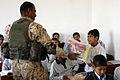 IA, U.S. participate in humanitarian aid mission for school children DVIDS256803.jpg