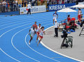 IAAF World Junior Championships Bydgoszcz 2008 7.jpg