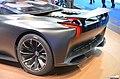 IAA 2013 Peugeot Onyx (9834835263).jpg